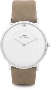 IBSO B2222GKH Analog Watch  - For Men