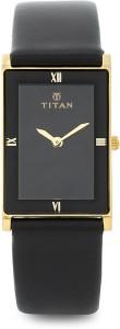 Titan NC291YL03 Classique Analog Watch  - For Men