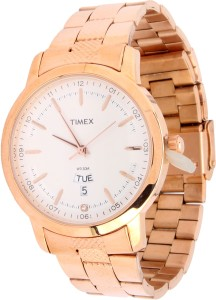 Timex TW000G917-31 Analog Watch  - For Men