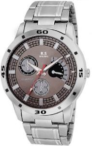 R S Original OFFER-FS4675 Analog Watch  - For Men