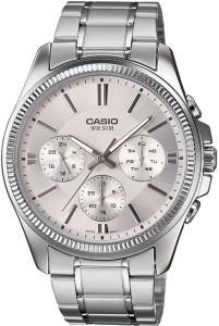 Casio A837 Enticer Men Analog Watch  - For Men