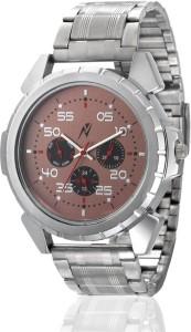 Yepme 106979 Analog Watch  - For Men