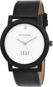 RIDIQA RD-005 Analog Watch  - For Boys