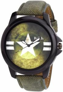 Relish R-508 Analog Watch  - For Men