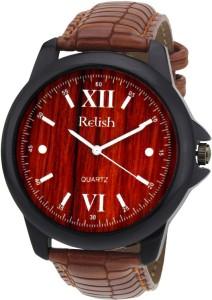 Relish R-515 Analog Watch  - For Men