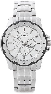 Timex D909 Analog Watch  - For Men