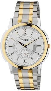 Timex TW000U306 Analog Watch  - For Men