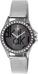True Colors dk style offered LATEST DIWALI DEAL Analog Watch  - For Women
