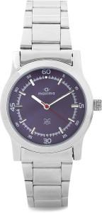 Maxima 28023CMLI Swarovski Analog Watch  - For Women