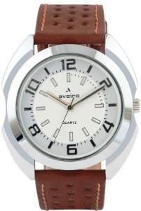 Aveiro AV151 Analog Watch  - For Men