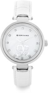 Giordano A2010-01 Analog Watch  - For Women
