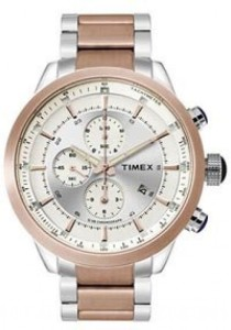 Timex TW000Y406 Analog Watch  - For Men