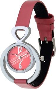 Dice ENCD-M148-3807 Encore D Analog Watch  - For Women