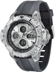 Sonata 77044PP05 Analog Watch  - For Men