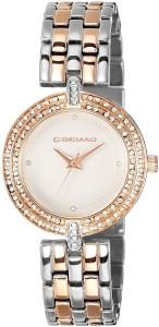 Giordano F4002-22 Analog Watch  - For Women