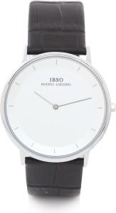IBSO B2221G Analog Watch  - For Men