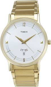 Timex TI000R420 Analog Watch  - For Men