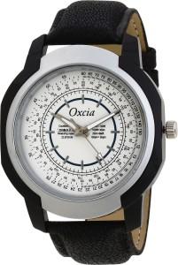 Oxcia oxc-324 Analog Watch  - For Boys