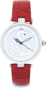 IBSO S3876L Analog Watch  - For Women