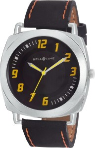 Bella Time BT013D Casual Series Analog Watch  - For Men