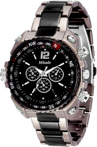 Mikado MG RS 1 Analog Watch  - For Men