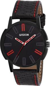 wisdom ST-5939 Analog Watch  - For Boys