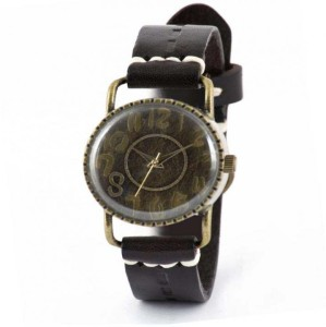 bf0d8660c Aveiro AV66BLKLTR Analog Watch For Women Best Price in India ...