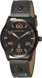 Giordano A1041-04 Analog Watch  - For Men