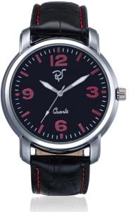 Rico Sordi RSMWL43 Analog Watch  - For Men