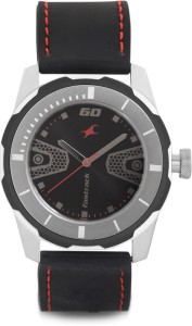 Fastrack 3099SP04 Analog Watch  - For Men