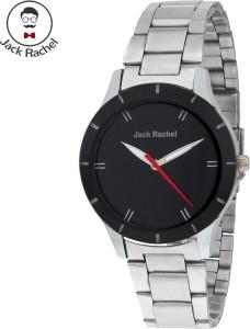 Jack Rachel JR_31 Analog Watch  - For Girls