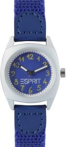 Esprit P4412 Kids Analog Watch  - For Boys