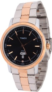 Timex TW000G913-33 Analog Watch  - For Men