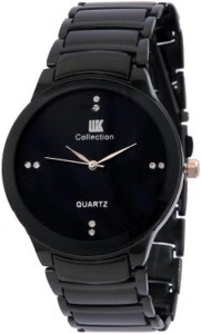 IIK Collection SWISS CLASSIC9 Analog Watch  - For Men