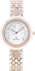 Piere Renee BT1338 Analog Watch  - For Women