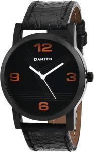 Danzen dz-500 Analog Watch  - For Boys