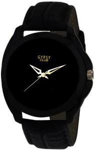 Gypsy Club GC-176 Centix Analog Watch  - For Men & Women
