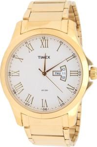 Timex TW000X112-32 Analog Watch  - For Men