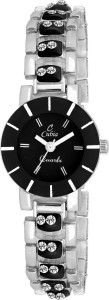 Cubia cb-1209 Analog Watch  - For Girls