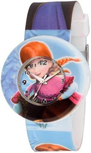 Declasse SNOW WHITE 5542 Analog Watch  - For Boys & Girls