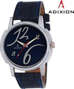 Adixion 1015SL04 Analog Watch  - For Men & Women
