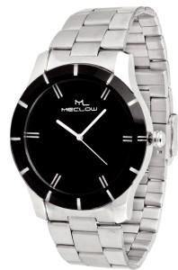 Meclow ML-GR118 Analog Watch  - For Boys