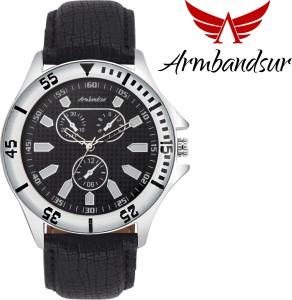 Armbandsur ABS0073BBB Analog Watch  - For Boys