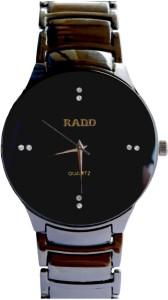 RADD designer new style fashion trend Analog Watch  - For Men & Women