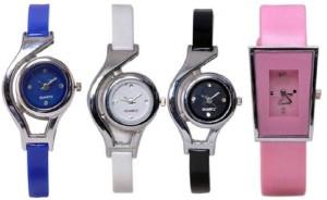 ReniSales 031FAST SALE DEAL Watch  - For Women