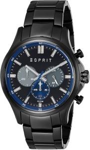 Esprit ES108251007 Analog Watch  - For Men