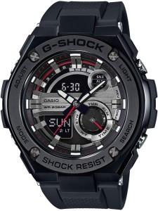 1e5455d16c7e Casio G643 G Shock Analog Digital Watch For Men Best Price in India | Casio  G643 G Shock Analog Digital Watch For Men Compare Price List From Casio  Wrist ...