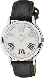 Timex TW002E118 Watch  - For Men