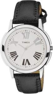 Timex TW002E118 Analog Watch  - For Men