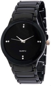 KCD ROUND-FASHION-0002 Analog Watch  - For Boys
